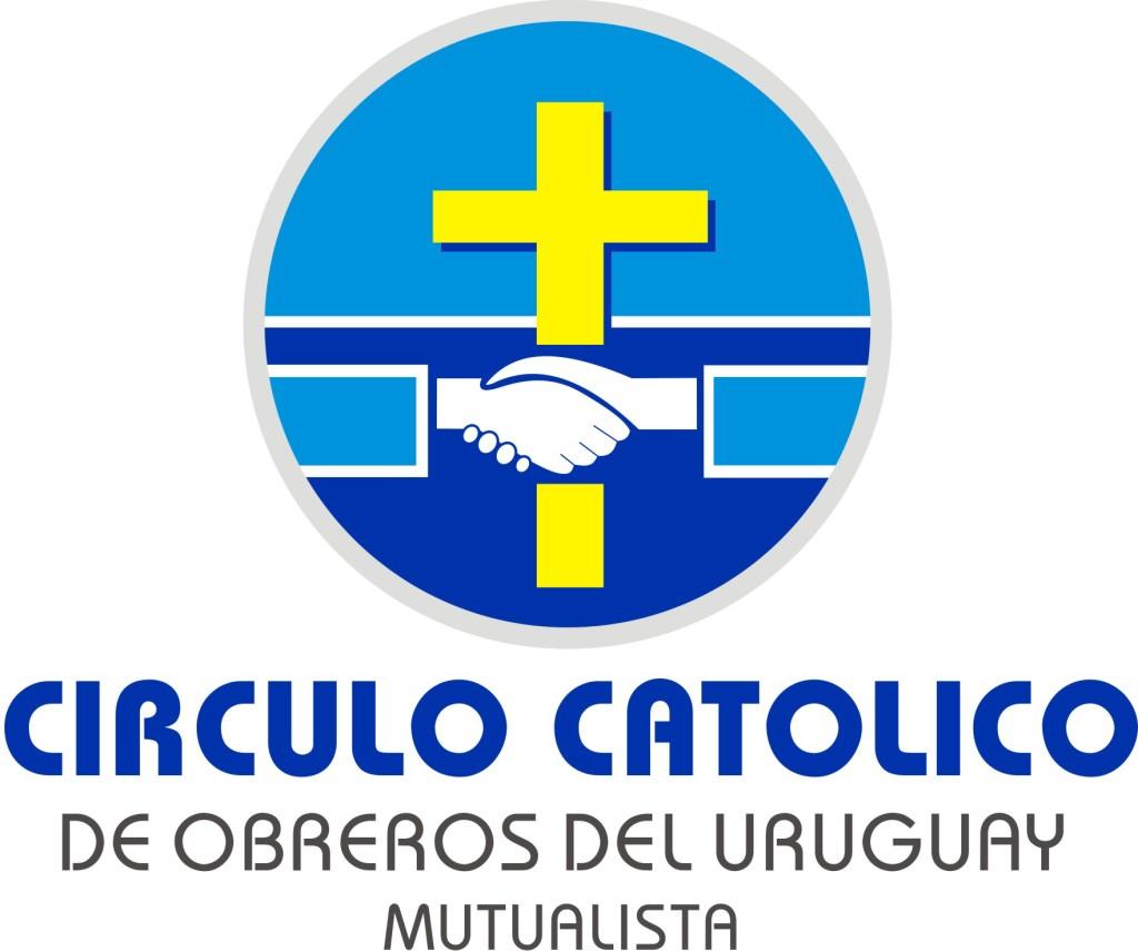 Logo Círculo Católico c8cbc35eb3